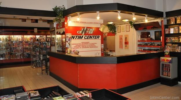 intim_center_szexshop_budapest_karoly_krt_14_eladopult